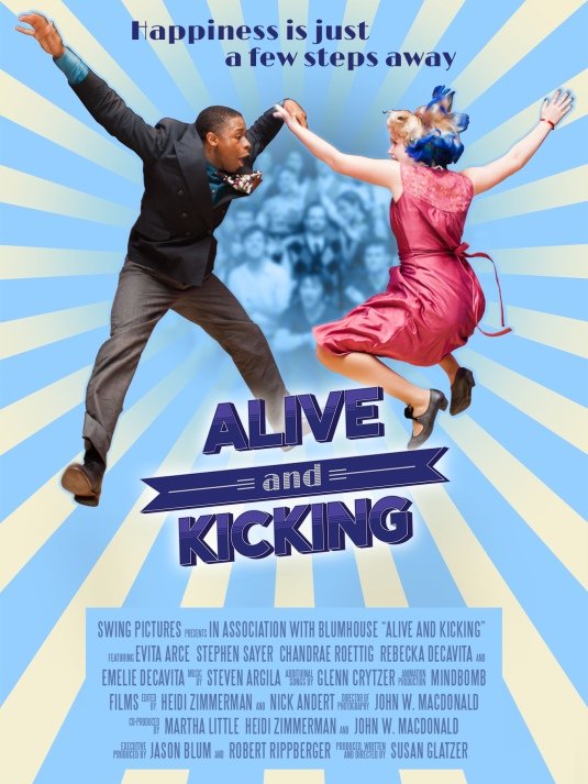 live_and_kicking_poster_4x6_FINAL